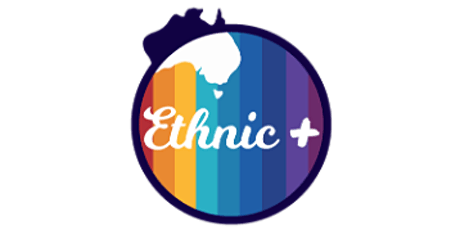 Ethnicplus Inc. Annual General Meeting tickets