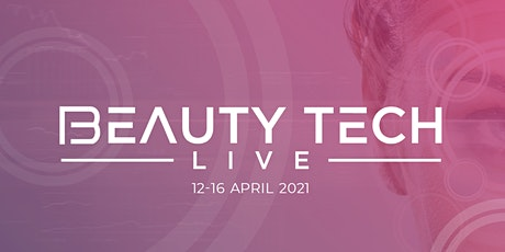 BeautyTech.Live tickets