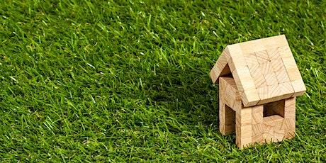 Ekologisk hållbarhet - byggbranschens ansvar att bygga mer hållbart