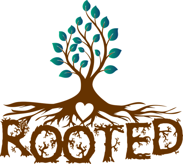 ROOTED? Getting Winter Ready image