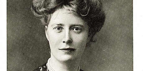 Unfinished business: The fascinating life of Mary Macarthur tickets