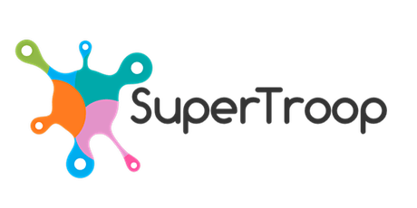 The SuperTroop Snowflake Spectacular tickets