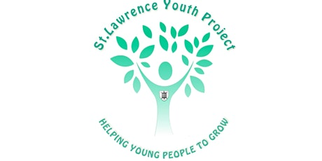 St Lawrence Youth Project - Juniors tickets