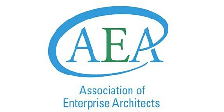 AEA - Adelaide 2020 Christmas Drinks tickets