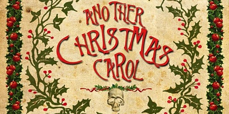 Another Christmas Carol tickets