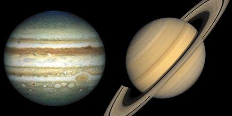OSSERVAZIONE ASTRONOMICA TRA ARTE E ARCHEOLOGIA: G biglietti