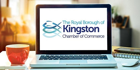 Chamber Networking - 10th December tickets