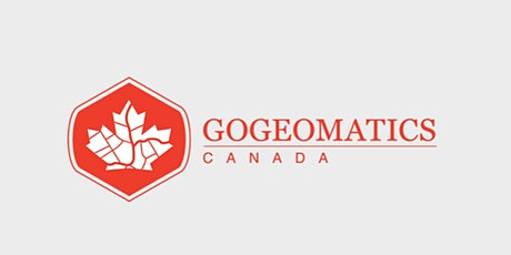 How to Apply for Geospatial Jobs with the Federal Government of Canada tickets