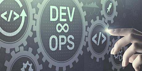 Java voor Testers tickets