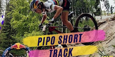 PIPO SHORT TRACK