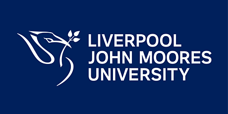 LJMU Disability History Month - What Does An Accessible Future Look Like? tickets