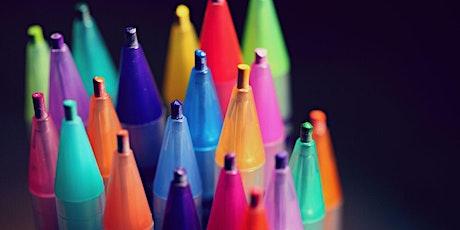 Como construir um Programa de Diversidade e Inclusão? ingressos