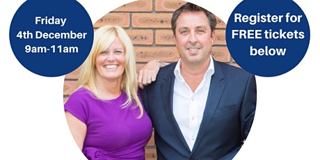 Introbiz Online Business Networking Event With Introbiz Founders tickets