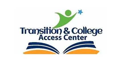 TCAC - Navigating Free Application for Federal Student Aid (FAFSA) tickets