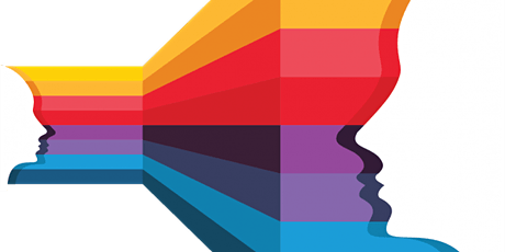 Genos Emotional Intelligence Certification in FRENCH tickets