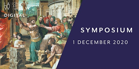 Raphael at 500: A Missed Celebration? tickets