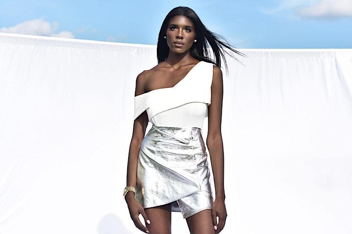 Acadiana Fashion Week 2021 image