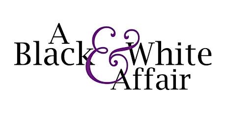 BLACK & WHITE ATTIRE  BLACK FRIDAY LATE NIGHT CRUISE tickets