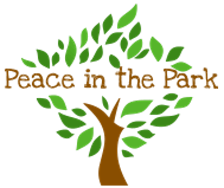 Peace in the Park -  Journey through the senses in nature image