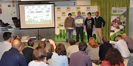 Greenweekend Galicia 2020 (ONLINE) boletos