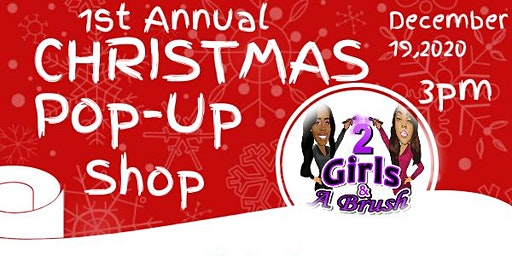 2020 Annual Christmas Toy Giveaway Covinton Ga Conyers, GA Holiday Events | Eventbrite