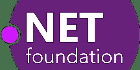 .NET Conf Thailand - 2020 tickets