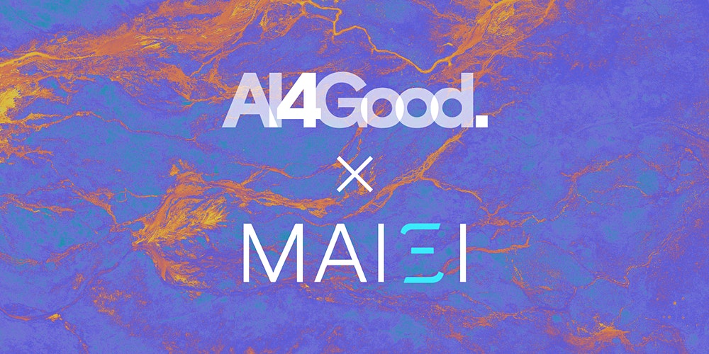 Organizer of AI4Good x MAIEI - Privacy in Artificial Intelligence