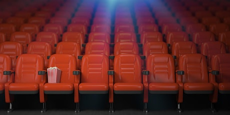 CSS Movie Day tickets