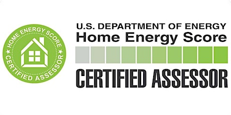 2-Day DOE Home Energy Score Training with ID Energy tickets