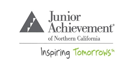Junior Achievement Virtual Job Shadow with Ernst & Young (EY) tickets