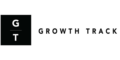 Growth Track tickets