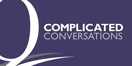 Complicated Conversations: Students as Teachers and Teachers as Students tickets