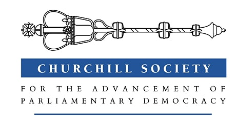 Churchill Society 2020 Annual General Meeting tickets