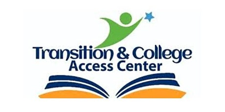 TCAC Postsecondary Options for Students with ID and/or Autism tickets