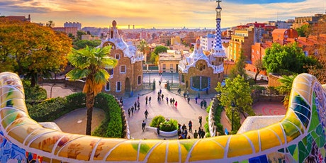 Barcelona's Gothic District Discovery tickets