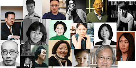 The Short Story: Hero of Contemporary Chinese Literature tickets