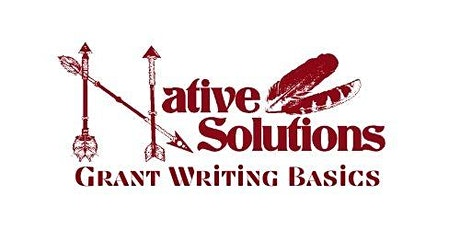 Grant Solutions Basic Series tickets
