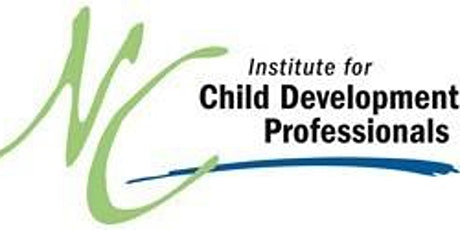 Equity, Bias and Social Justice in Early Childhood Education tickets