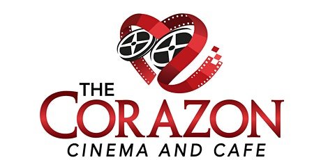 Corazon 24 Hour Film Competition tickets