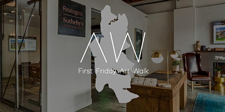 Bainbridge Island Art Walk tickets
