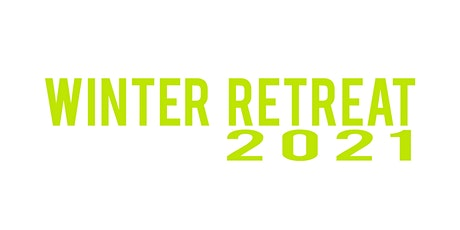 YTH Winter Retreat 2021 tickets