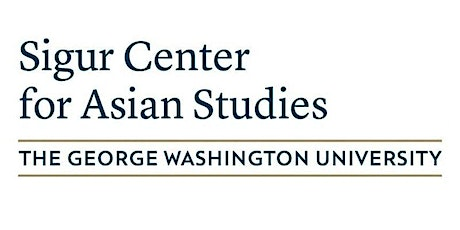 Does Chinese foreign behavior warrant sustained US countermeasures? tickets