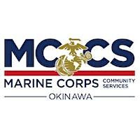 MCCS+Okinawa+