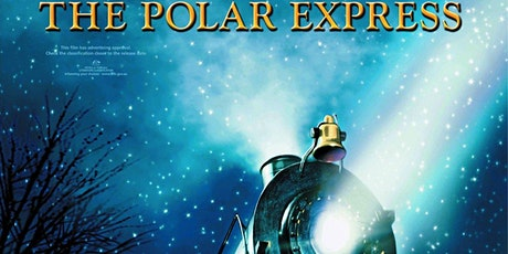 Moonshine Theatre - Polar Express Screening tickets