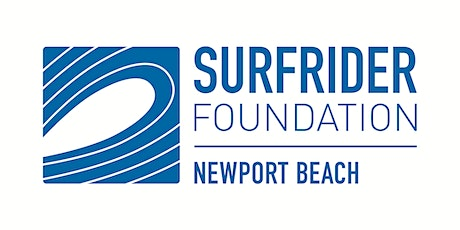 3rd Sunday Farmer's Market Beach Cleanup - Newport Pier tickets