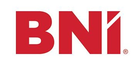 Networking Event - BNI Flagship | Friday Morning | East Fremantle tickets