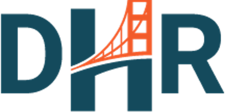 City and County of San Francisco Train-the-Trainer Workshops tickets