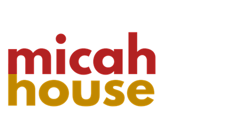 At Home, Together- Micah House Virtual Banquet 2020 tickets