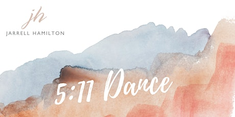 JH LLC: 5:11 Dance Series tickets