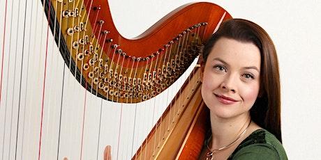Summer Recital in the Gallery- Emma Horwood tickets